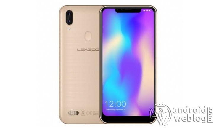 How to Root Leagoo M11 and Install TWRP Recovery