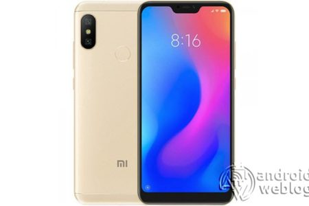 How to Root Xiaomi Mi A2/ Mi 6X and Install TWRP Recovery