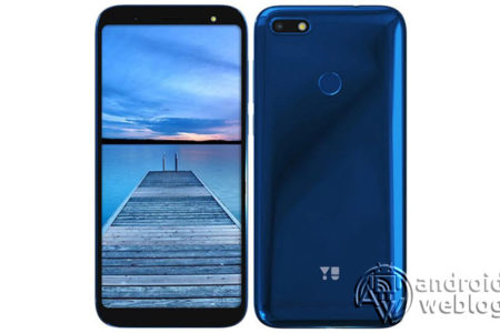 How to Root Micromax YU Ace and Install TWRP Recovery