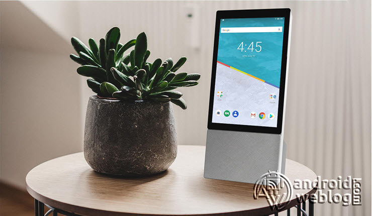 How to Update Archos Hello 7 to Android 8 1 0 Oreo Stock ROM