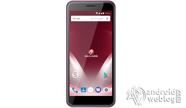How to Root Cherry Mobile Flare P3 Lite and Install TWRP