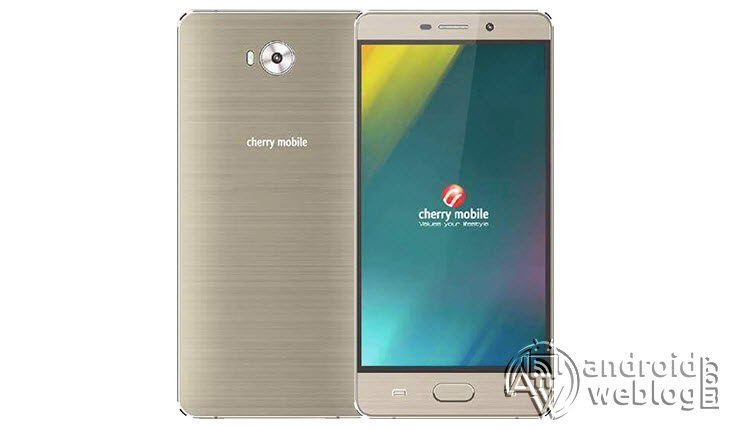 How to Root Cherry Mobile Flare S5 and Install TWRP Recovery