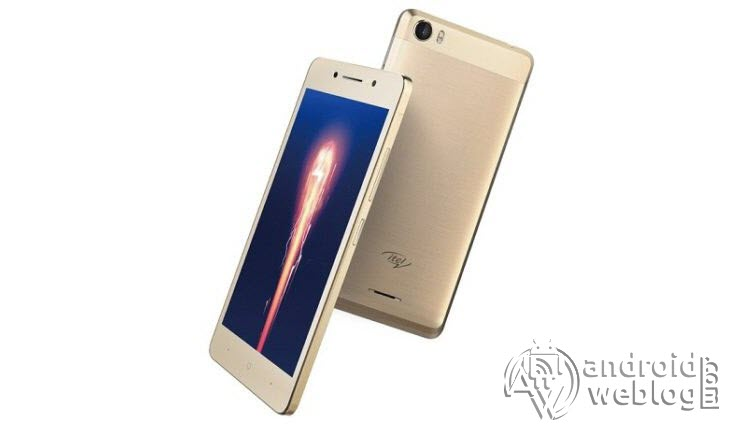 How to Root Itel P51 and Install TWRP Recovery