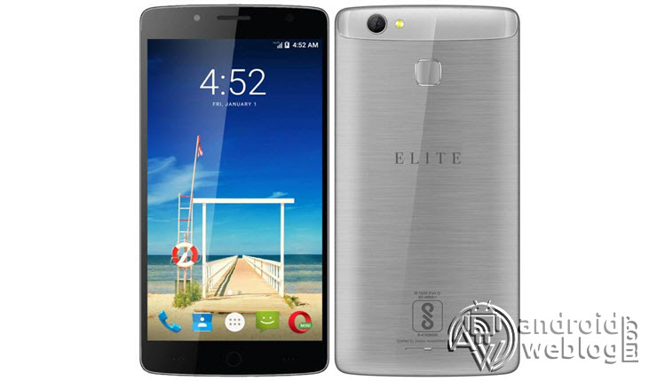 How to Root Swipe Elite Sense and Install TWRP Recovery