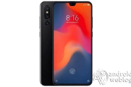 How to Root Xiaomi Mi 9 and Install TWRP Recovery 3 3 0