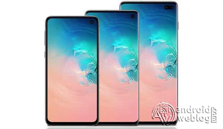How to Root Galaxy S10/S10+/S10E and Install TWRP Recovery