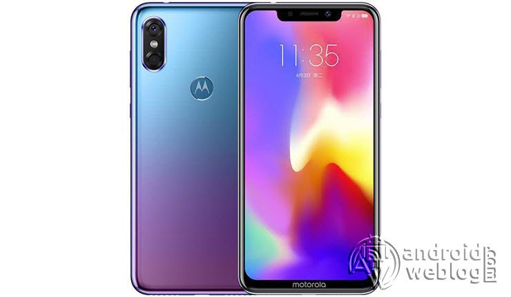 How to Root Motorola P30 XT-1943 and Install TWRP Recovery