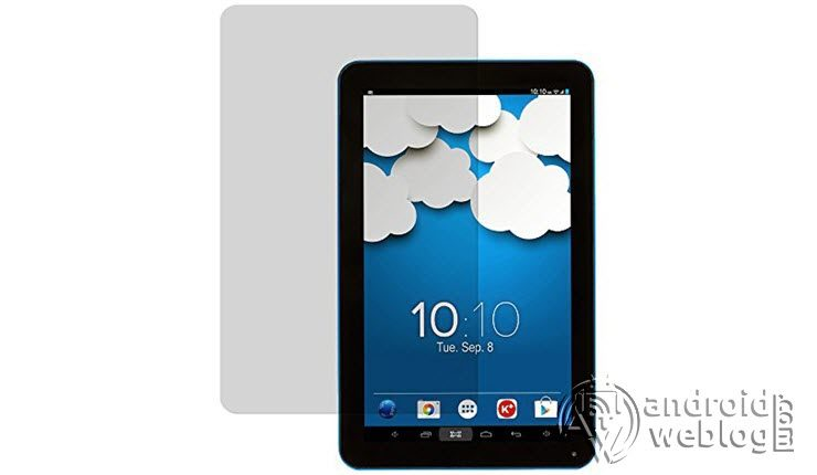 How to Root Woxter QX120 Tablet and Install TWRP Recovery