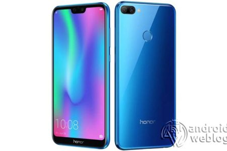 How to Root Huawei Honor 9N (9i) and Install TWRP Recovery