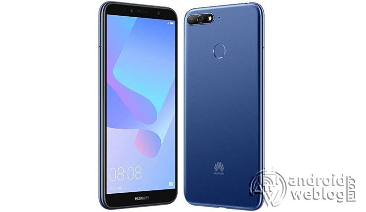 How to Root Huawei Y6 Prime ATU-L31/ATU-L42 and Install TWRP