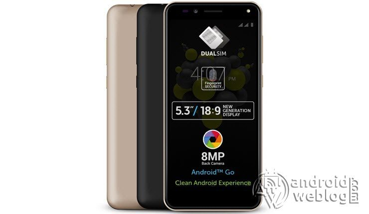 How to Root Allview A9 Plus and Install TWRP Recovery