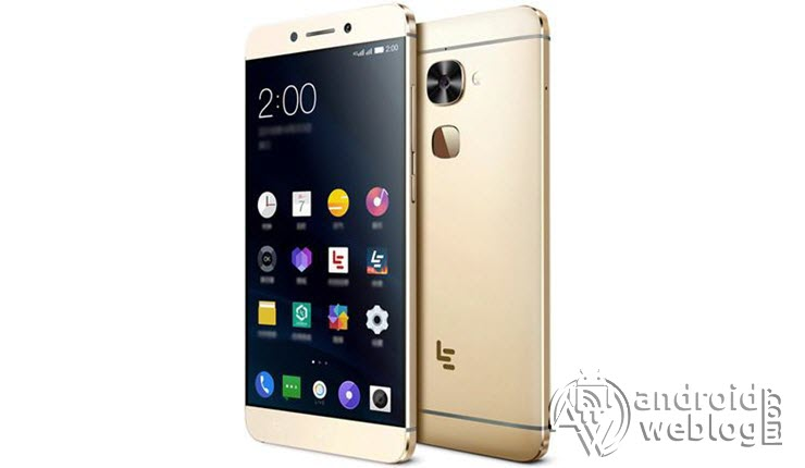 How to Root LeEco Le Max Pro and Install TWRP Recovery