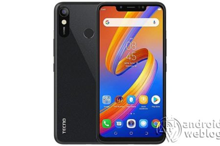 Flash File] Tecno Spark 3 KB7 Android 9 0 Pie Stock ROM Firmware