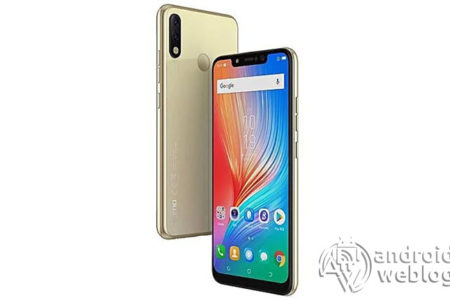 Flash File] Tecno Spark 3 Pro KB8 Android 9 0 Pie Stock ROM Firmware