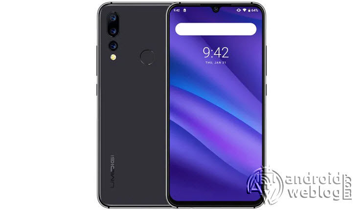How to Root Umidigi A5 Pro and Install TWRP Recovery