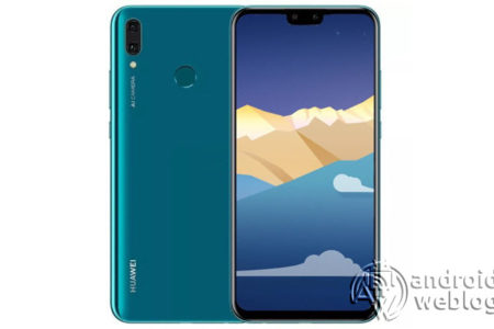 How to Root Huawei Enjoy 9 Plus and Install TWRP Recovery