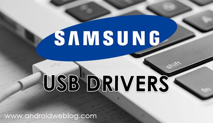 Free download samsung usb driver