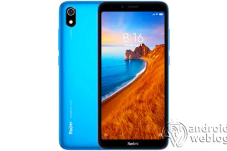 How to Root Xiaomi Redmi 7A (pine) and Install TWRP Recovery