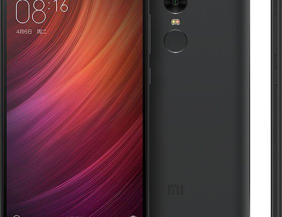 How to Root Xiaomi Redmi Note 4 (mido) and Install TWRP Recovery