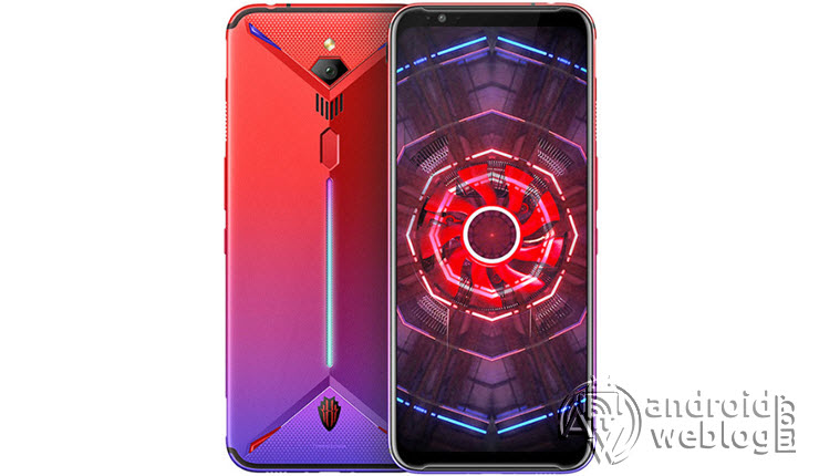 How to Root Nubia Red Magic 3 and Install TWRP Recovery