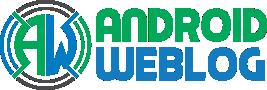 Android Weblog
